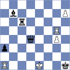 Herbstmann (Chess in USSR, 1937)