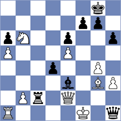 Florescu - Fridman (chess.com INT, 2020)