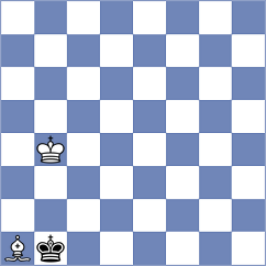 Erzhanov - Akhayan (chess.com INT, 2020)