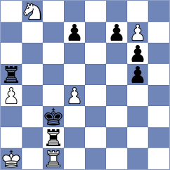 Herbstmann (Chess in USSR, 1939)