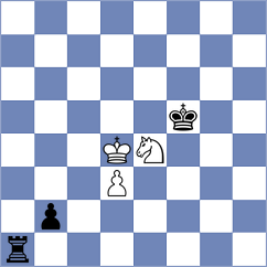 Maze - Shirov (chess.com INT, 2020)