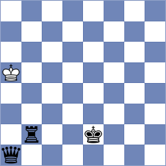 Hindermann - Bordi (chess.com INT, 2020)