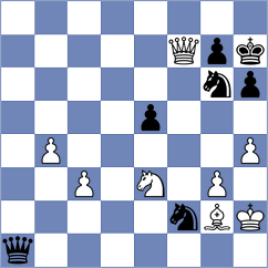 Antonica - Da Paz (chess.com INT, 2020)