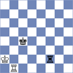 Andreikin - Jacobson (lichess.org INT, 2021)