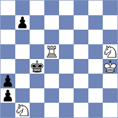 Kasparyan (Chess in USSR, 1936)