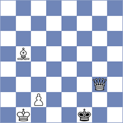 Sergienko - Colbow (chess.com INT, 2020)