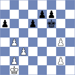 Bologan - Msellek (chess.com INT, 2021)