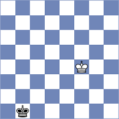 Ghimpu - Rajkovic (chess.com INT, 2020)