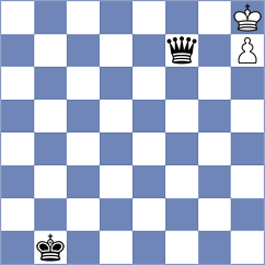 Polivanov - Hong (chess.com INT, 2020)