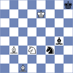 Kayev (Chess in USSR, 1934)