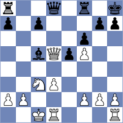 Motylev - Kobalia (chess.com INT, 2020)