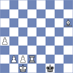 Tang - Nihal (lichess.org INT, 2021)
