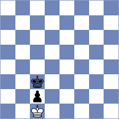 Poliannikov - Sergienko (chess.com INT, 2021)
