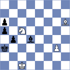 Sachodakin (Chess in USSR, 1934)