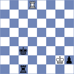 Navara - Ponkratov (chess.com INT, 2020)