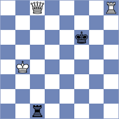 Onischuk - Akhvlediani (chess.com INT, 2020)