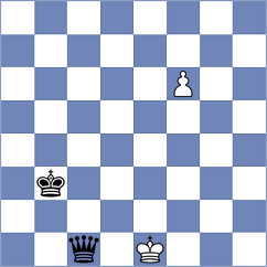 Abdyjapar - Navara (chess.com INT, 2020)