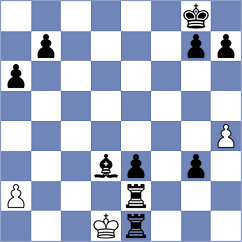 Jargaldavaa - Slovak (chess.com INT, 2021)