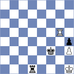 Jones - Matlakov (chess.com INT, 2020)