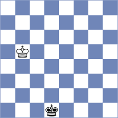 Berry - Moss (lichess.org INT, 2020)
