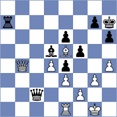 Zong - Tarjan (chess.com INT, 2020)