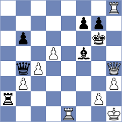 Vlassov - Buscar (chess.com INT, 2021)