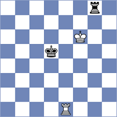 Camacho - Molina (chess.com INT, 2021)