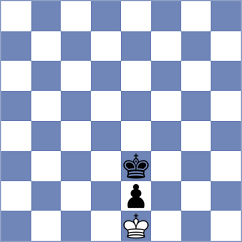 Vlassov - Maghalashvili (chess.com INT, 2020)