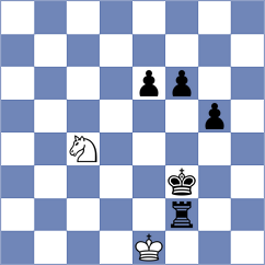 Stoyanov - Illingworth (chess.com INT, 2020)