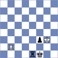 Deac - Bocharov (chess.com INT, 2020)