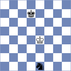 Kaczur - Tsaruk (chess.com INT, 2020)