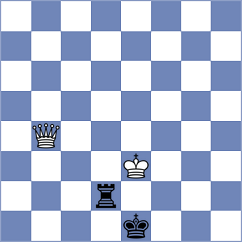 Costachi - Eren (chess.com INT, 2020)