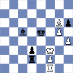 Naroditsky - Onischuk (chess.com INT, 2020)