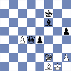 Fridman - Can (chess.com INT, 2020)