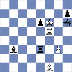 Kubbel (Chess in USSR, 1936)