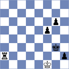 Babaud - Song (Europe-Chess INT, 2020)