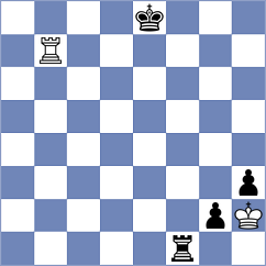 Ochsner - Kobo (chess.com INT, 2020)
