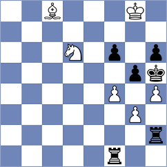 Kasparyan (Chess in USSR, 1935)