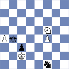 Reprintsev - Vasli (chess.com INT, 2021)