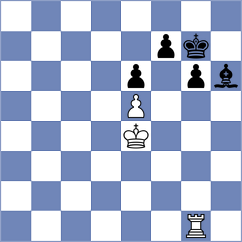 Quparadze - Praggnanandhaa (chess.com INT, 2020)