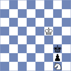 Proudian - Najer (chess.com INT, 2020)