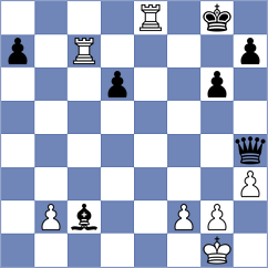 Aldokhin - Cadilhac (chess.com INT, 2021)