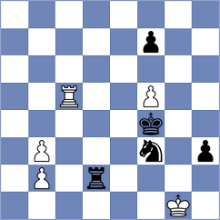 Green - Wiewiora (chess.com INT, 2020)