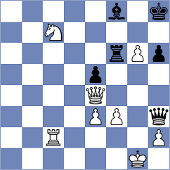 Pelletier - Bacrot (Europe-Chess INT, 2020)