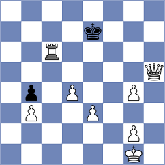 Manzone - Ribeiro (chess.com INT, 2021)