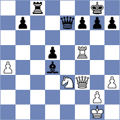 Dore - Janzelj (Europe-Chess INT, 2020)