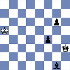 Bayat - Wadsworth (chess.com INT, 2020)