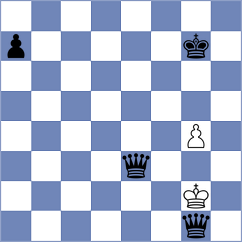 Mekhitarian - Mis (chess.com INT, 2020)