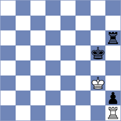 Chabradze - Dore (Europe-Chess INT, 2020)