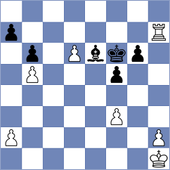 Martirosyan - Wadsworth (chess.com INT, 2020)